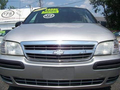 Image 11 of 2004 Chevrolet Venture…