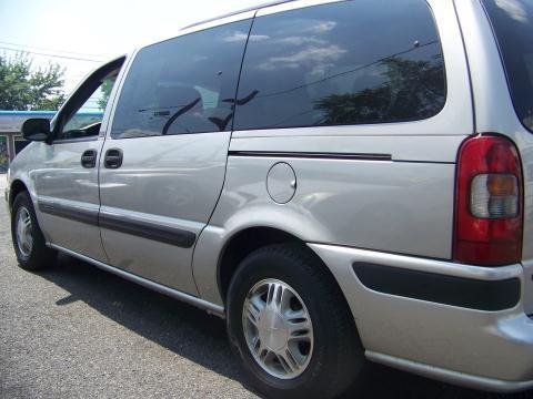 Image 16 of 2004 Chevrolet Venture…