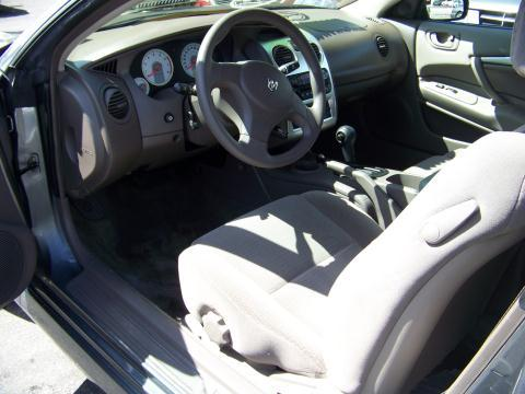 Image 13 of 2004 Dodge Stratus SXT…