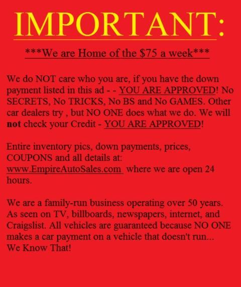 Image 16 of 2004 Dodge Stratus SXT…
