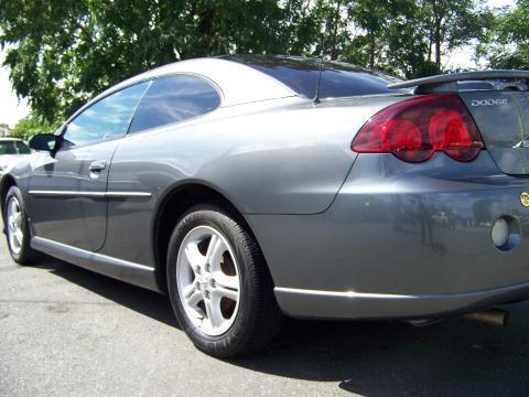 Image 20 of 2004 Dodge Stratus SXT…