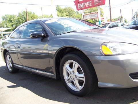 Image 21 of 2004 Dodge Stratus SXT…
