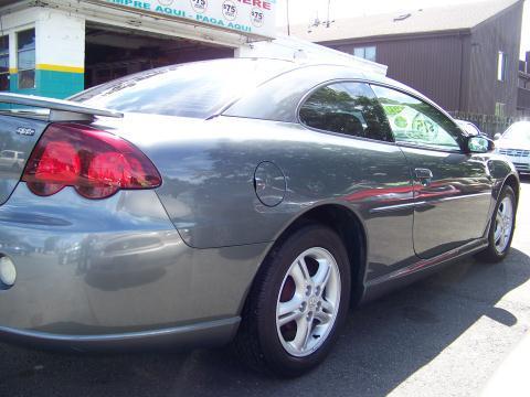 Image 22 of 2004 Dodge Stratus SXT…
