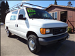 2006 Ford Econoline