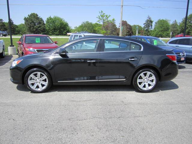2011 Buick Lacrosse For Sale Cargurus Used Cars New Cars | Autos Post