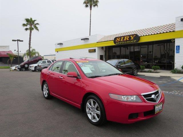 find used acura for sale by autos weblog. Black Bedroom Furniture Sets. Home Design Ideas