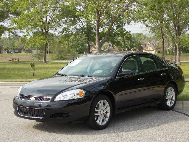 2013 CHEVROLET IMPALA LTZ black  all internet prices are reduced for cash cashiers check or s