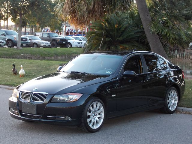2007 BMW 3 SERIES 335XI black  all internet prices are reduced for cash cashiers check or sam