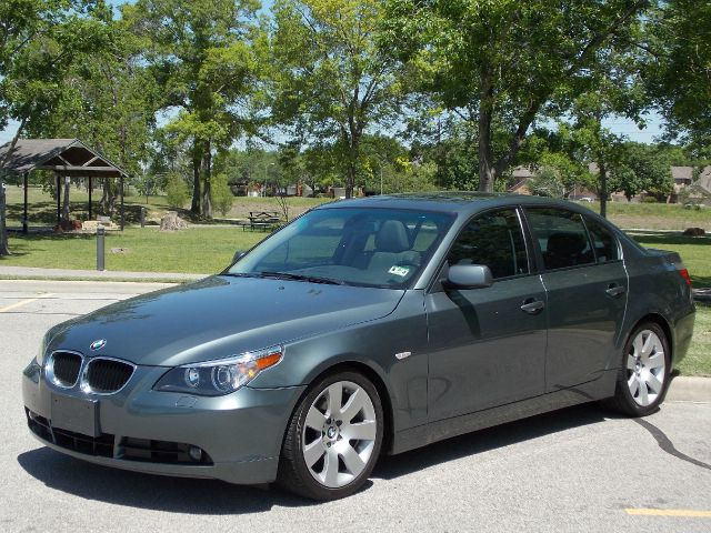 2004 BMW 5 SERIES 530I gray  all internet prices are reduced for cash cashiers check or same