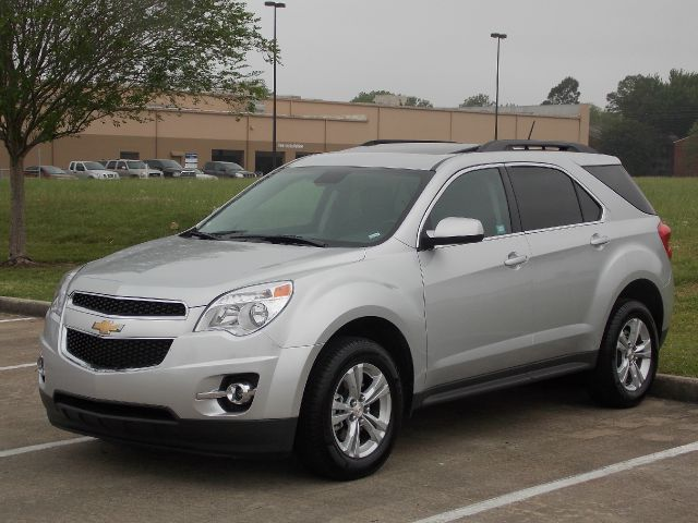 2013 CHEVROLET EQUINOX 2LT 2WD silver  all internet prices are reduced for cash cashiers chec