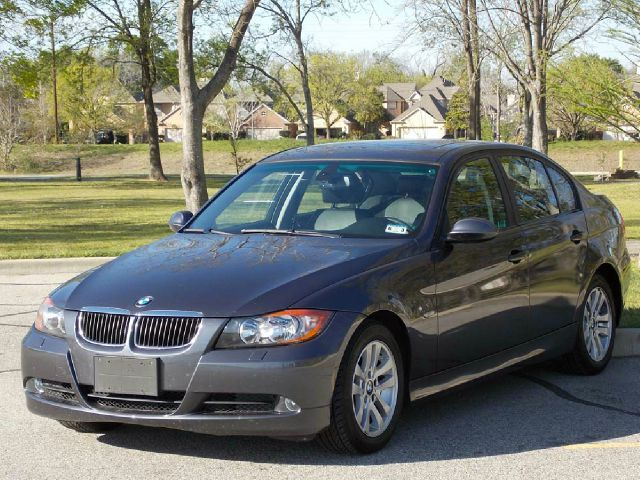 2007 BMW 3 SERIES 328XI bleu  all internet prices are reduced for cash cashiers check or same