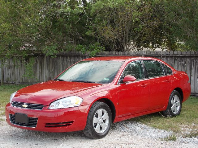 2008 CHEVROLET IMPALA LT red  all internet prices are reduced for cash cashiers check or same