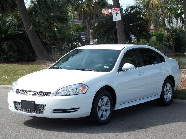 2012 CHEVROLET IMPALA LS FLEET white  all internet prices are reduced for cash cashiers che