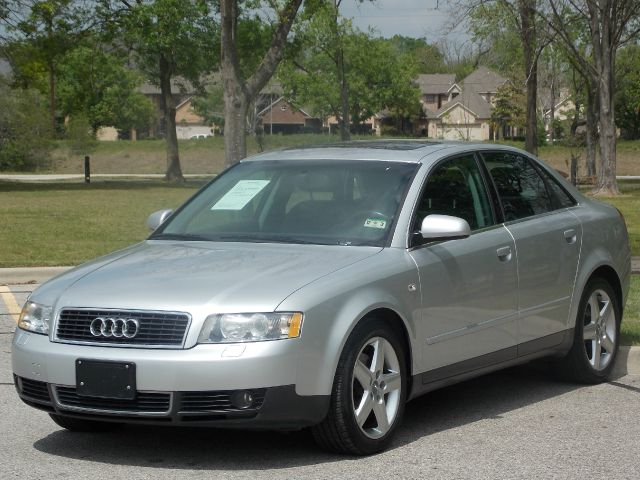 2003 AUDI A4 30 silver  all internet prices are reduced for cash cashiers check or same as c