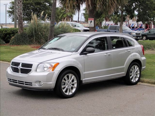 2010 DODGE CALIBER EXPRESS silver  all internet prices are reduced for cash cashiers check or