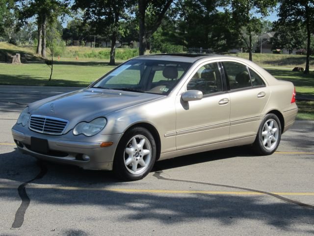 2004 MERCEDES-BENZ C-CLASS C240 tan  all internet prices are reduced for cash cashiers check 