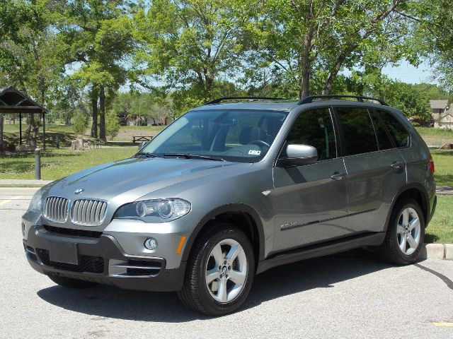 2009 BMW X5 XDRIVE35D gray  all internet prices are reduced for cash cashiers check or same a