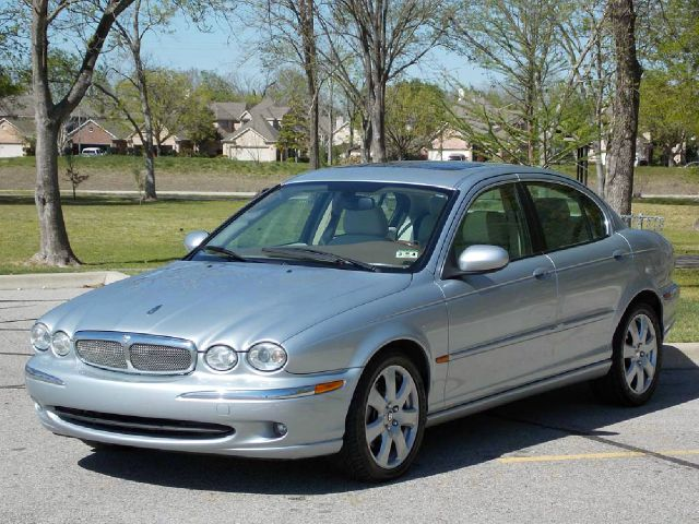 2006 JAGUAR X-TYPE 30 SEDAN bleu  all internet prices are reduced for cash cashiers check or