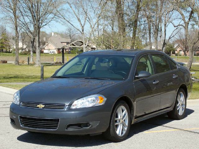 2009 CHEVROLET IMPALA LTZ gray  all internet prices are reduced for cash cashiers check or sa