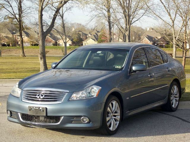 2008 INFINITI M35 35 SEDAN blue  all internet prices are reduced for cash cashiers check or s