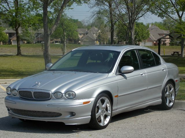 2006 JAGUAR X-TYPE 30 SEDAN silver  all internet prices are reduced for cash cashiers check