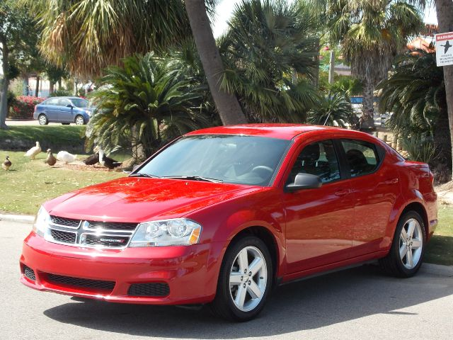 2013 DODGE AVENGER BASE red  all internet prices are reduced for cash cashiers check or same