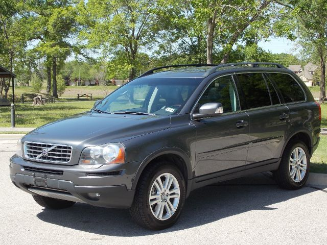 2007 VOLVO XC90 32 FWD gray  all internet prices are reduced for cash cashiers check or same
