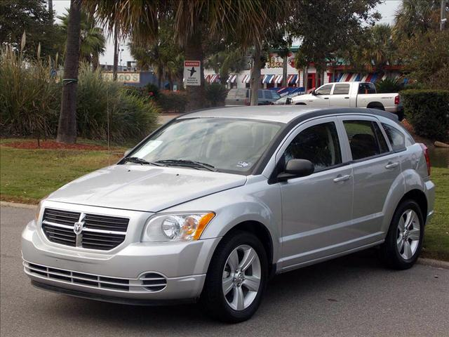 2007 DODGE CALIBER SXT silver  all internet prices are reduced for cash cashiers check or sam