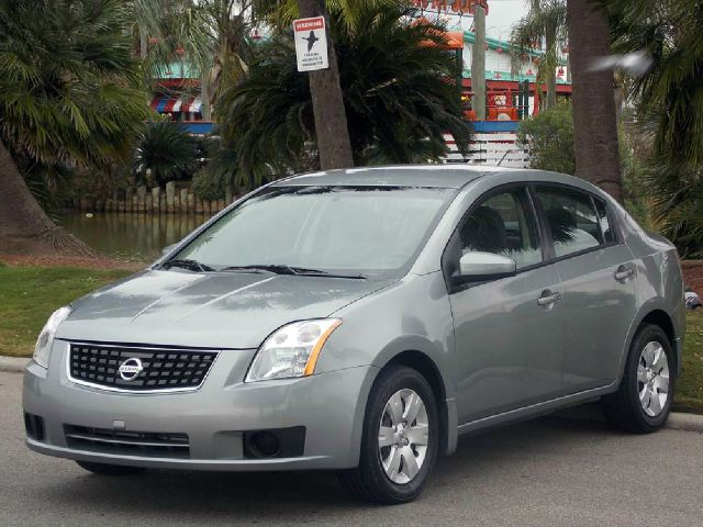 2009 NISSAN SENTRA 20 S gray  all internet prices are reduced for cash cashiers check or sam