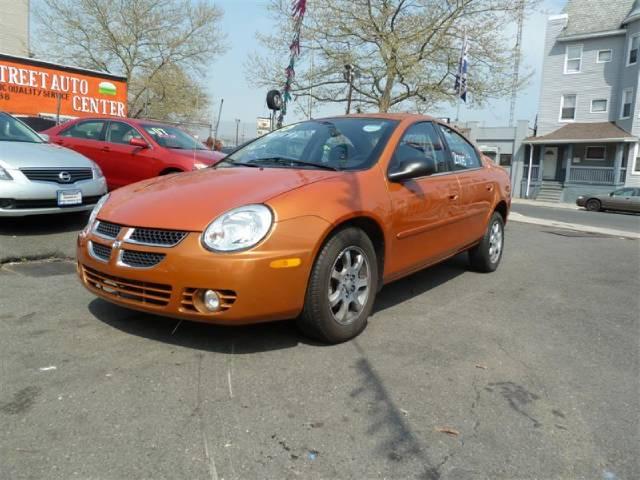 Cheap Used Car Dealers In Newark Nj
