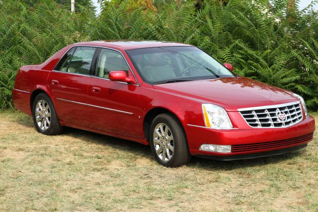 2013 cadillac dts used cars for sale. Black Bedroom Furniture Sets. Home Design Ideas
