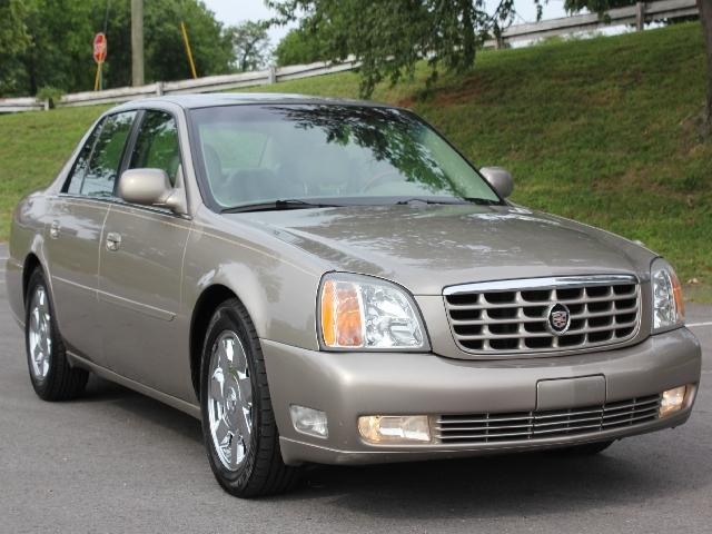 Cheap Car Lots Murfreesboro Tn