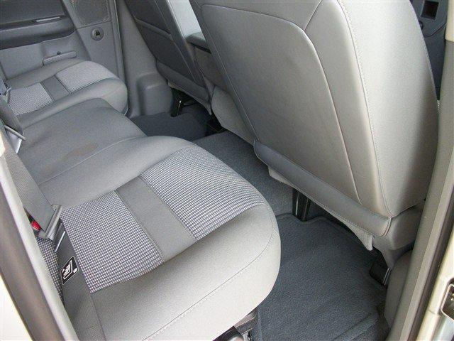 Image 5 of 2006 Dodge Ram 1500…