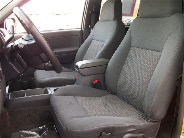 Image 2 of 2006 Chevrolet Colorado…