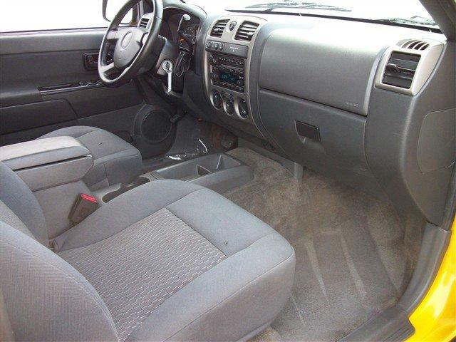 Image 3 of 2006 Chevrolet Colorado…