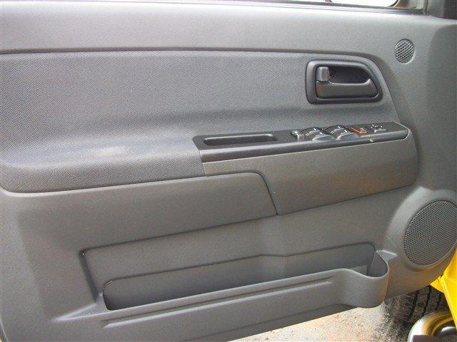 Image 13 of 2006 Chevrolet Colorado…