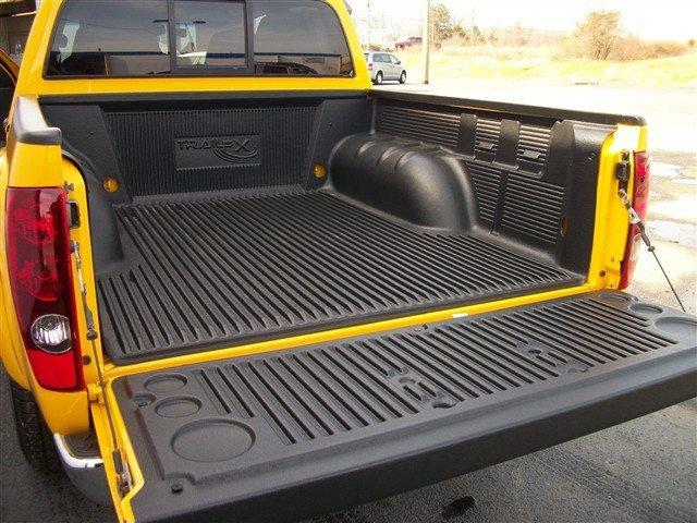 Image 15 of 2006 Chevrolet Colorado…