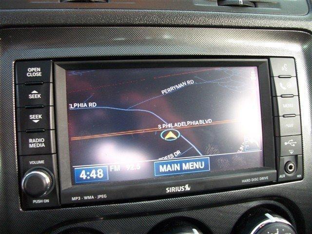 Image 10 of 2009 Dodge Challenger…