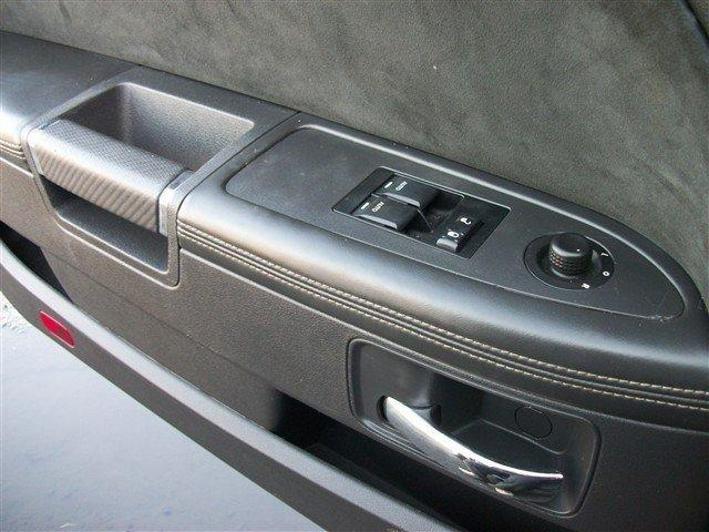 Image 16 of 2009 Dodge Challenger…