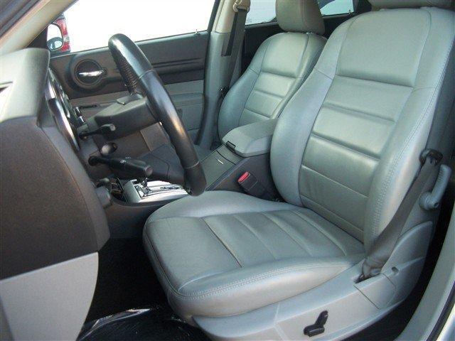 Image 15 of 2006 Dodge Magnum R/T…