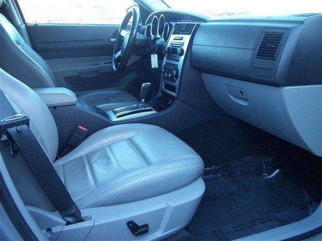 Image 16 of 2006 Dodge Magnum R/T…