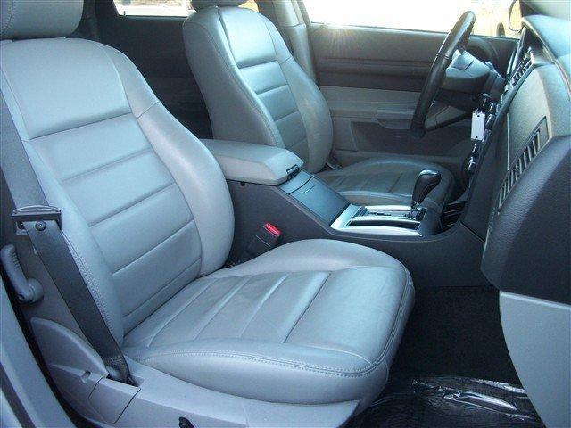 Image 17 of 2006 Dodge Magnum R/T…