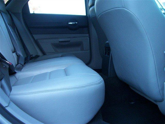 Image 19 of 2006 Dodge Magnum R/T…