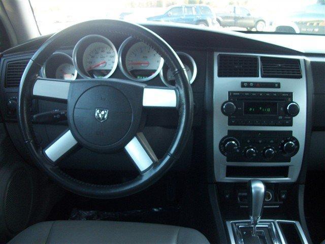 Image 20 of 2006 Dodge Magnum R/T…