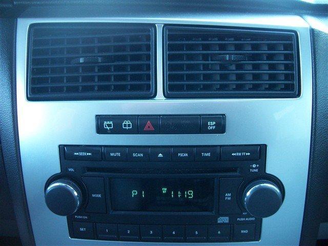Image 21 of 2006 Dodge Magnum R/T…