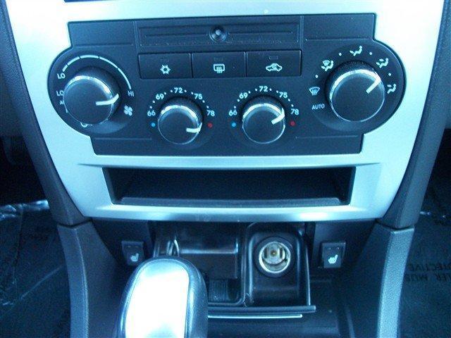 Image 22 of 2006 Dodge Magnum R/T…