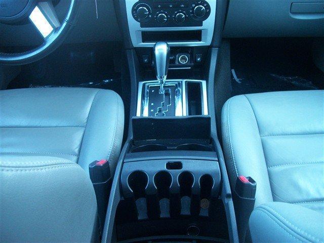 Image 23 of 2006 Dodge Magnum R/T…