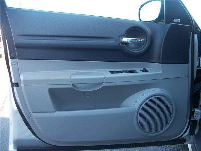 Image 24 of 2006 Dodge Magnum R/T…