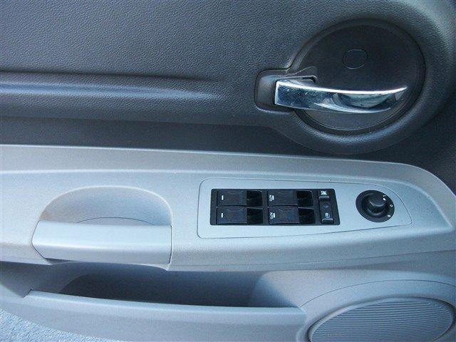 Image 26 of 2006 Dodge Magnum R/T…
