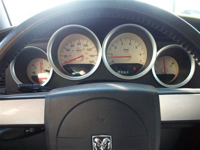 Image 27 of 2006 Dodge Magnum R/T…